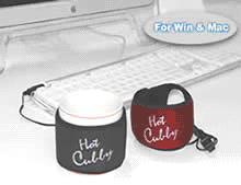 USB-кружки