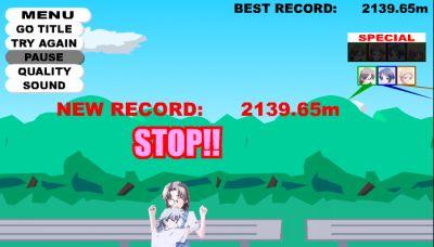 japan_game