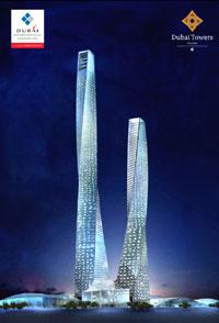 dubai_towers