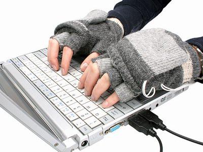 gloves_usb